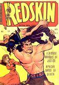 Redskin (1950) 2