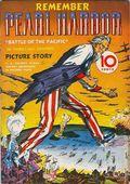 Remember Pearl Harbor (1942) 1942