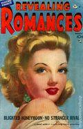 Revealing Romances (1949-1970 Ace Publications) Magazine 6