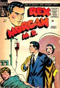 Rex Morgan, M.D. (1955) 3