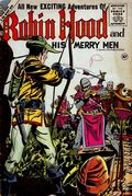 Robin Hood and His Merry Men (1957) 28