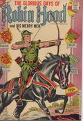Robin Hood and His Merry Men (1957) 34