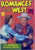 Romances of the West (1949) 2