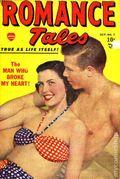 Romance Tales (1949) 7