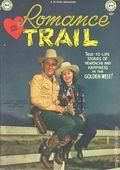 Romance Trail (1949) 1