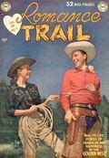 Romance Trail (1949) 4