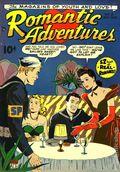 Romantic Adventures (1949) 3