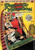 Romantic Adventures (1949) 10