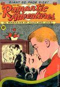 Romantic Adventures (1949) 21