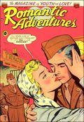 Romantic Adventures (1949) 27