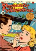 Romantic Adventures (1949) 33