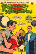 Romantic Adventures (1949) 34