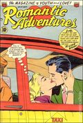Romantic Adventures (1949) 37