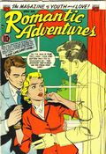 Romantic Adventures (1949) 44