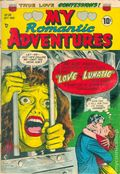 Romantic Adventures (1949) 50