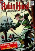 Robin Hood and His Merry Men (1957) 33
