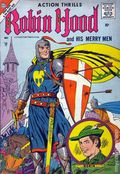 Robin Hood and His Merry Men (1957) 37
