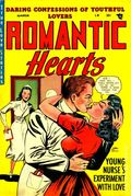 Romantic Hearts (1951 1st Series) 1