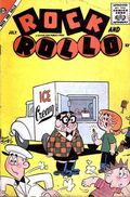 Rock and Rollo (1957) 18