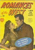 Romances of the West (1949) 1
