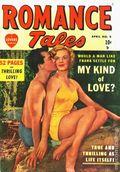 Romance Tales (1949) 9