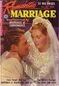 Romantic Marriage (1950) 5