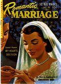 Romantic Marriage (1950) 11