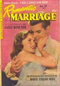 Romantic Marriage (1950) 15