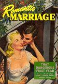 Romantic Marriage (1950) 19
