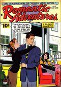 Romantic Adventures (1949) 2