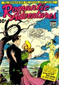 Romantic Adventures (1949) 5