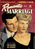 Romantic Marriage (1950) 20