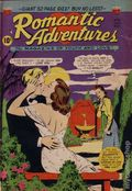 Romantic Adventures (1949) 9