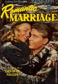 Romantic Marriage (1950) 21