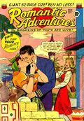 Romantic Adventures (1949) 16
