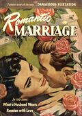 Romantic Marriage (1950) 22