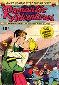 Romantic Adventures (1949) 17