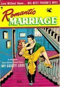 Romantic Marriage (1950) 24