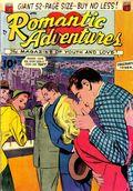 Romantic Adventures (1949) 20