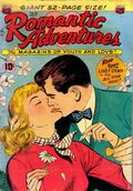 Romantic Adventures (1949) 23