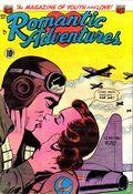 Romantic Adventures (1949) 26