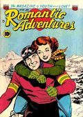 Romantic Adventures (1949) 29