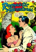 Romantic Adventures (1949) 32