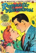 Romantic Adventures (1949) 36