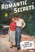 Romantic Secrets (1949 Fawcett) 21
