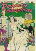 Romantic Adventures (1949) 39