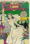 Romantic Adventures (1949) 39