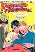 Romantic Adventures (1949) 42