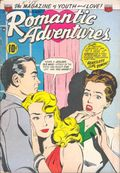 Romantic Adventures (1949) 43