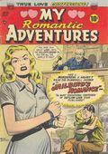 Romantic Adventures (1949) 49